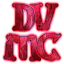 Minecraft Server icon for DragonValley Network