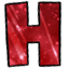 Minecraft Server icon for Havox