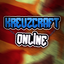 Minecraft Server icon for Kreuzcraft Online - FarmRPG Server | 1.8.X - 1.12.X
