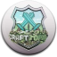Minecraft Server icon for CraftTopia.de