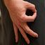 Minecraft Server icon for Sleepyville