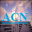 Minecraft Server icon for Agape Creation Network
