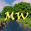 Minecraft Server icon for MythicWorldsMC