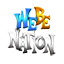 Minecraft Server icon for WeBe Nation