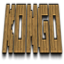 Minecraft Server icon for Kongo PvP