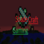 Minecraft Server icon for Shade Craft Gaming