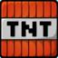 Minecraft Server icon for Duplicity Craft