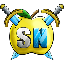 Minecraft Server icon for Storm Network