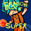 Minecraft Server icon for DBC-Super