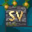 Minecraft Server icon for Simply Vanilla