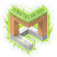 Minecraft Server icon for Minecub