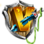 Minecraft Server icon for Vexius Network