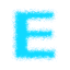 Minecraft Server icon for EtherMC Network