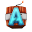 Minecraft Server icon for AeroNetwork