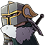 Minecraft Server icon for Clan Conquest