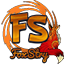 Minecraft Server icon for FoxStry