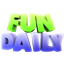 Minecraft Server icon for FunDaily