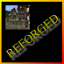 Minecraft Server icon for Forgotten-Empires: Yggdrasil