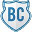 Minecraft Server icon for Bizzcraft