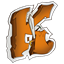 Minecraft Server icon for LPmitKev Netzwerk