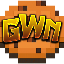 Minecraft Server icon for Gingys World of Nations