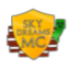 Minecraft Server icon for SkyDreamsMC