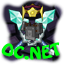 Minecraft Server icon for Obby-Craft.net