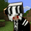 Minecraft Server icon for KittyCraft