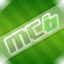 Minecraft Server icon for MCBall CTF Paintball - Unlike Any Other Experience - 1.13.2