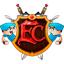 Minecraft Server icon for EcuaCraft Network