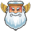 Minecraft Server icon for Divinity Cloud