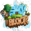 Minecraft Server icon for Sky Legacy