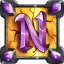 Minecraft Server icon for NoblesseMC