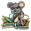 Minecraft Server icon for Ratitas Nalgonas