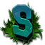 Minecraft Server icon for Simple Survival