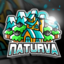 Minecraft Server icon for Naturva