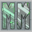 Minecraft Server icon for MuxMC