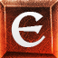 Minecraft Server icon for EMPIREMC - FactionsEco - 1.8 PvP