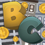 Minecraft Server icon for BusinessCraft CityRP Economy Jobs Cars