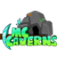 Minecraft Server icon for McCaverns Network