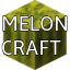 Minecraft Server icon for MelonCraft Survival