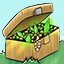 Minecraft Server icon for Lavish Isles - Skyblock