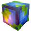 Minecraft Server icon for MineWelt - Dein CityBuild und Wirtschaft Server