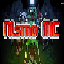 Minecraft Server icon for Nismo Craft