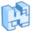 Minecraft Server icon for [New] WintMC