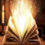 Minecraft Server icon for GospelCraft