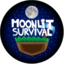 Minecraft Server icon for Moonlit Survival