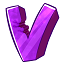 Minecraft Server icon for VillagePvP