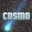 Minecraft Server icon for Cosmo Craft