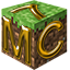 Minecraft Server icon for mc7.org